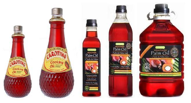 Carotino Premium Carotino Group
